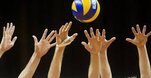 Image result for volleybal