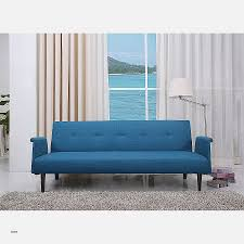 west elm furniture reviews. West Elm Bliss Sleeper Sofa Awesome Luxury Reviews Interior Hi-Res Furniture