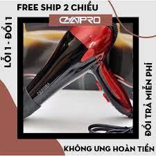 máy sấy tóc 2 chiều 2200w, máy sấy tóc tạo kiểu cho mọi loại tóc siêu bền  giảm tiếp 110,000đ