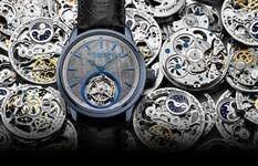 Casual <b>мужские часы</b> Osprey <b>454.3315K15 Stuhrling</b> Original