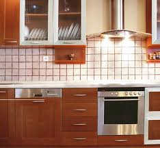 popular of stainless steel kitchen cabinet doors catchy interior design style with stainless steel cabinet doors