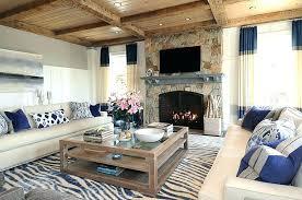 home design traditional zebra area rug in animal print rugs home depot brown 8x10 zebra