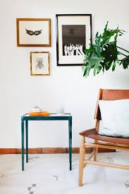 Space friendly furniture Small House The Best Places To Shop For Your Small Space Top 10 Including Anthropologie Target Jojotastic My Top 10 Small Spacefriendly Stores Jojotastic