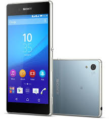 sony mobile. sony xperia z3+ dual - 32gb, 3gb ram, 4g lte, wifi, aqua green, price, review and buy in dubai, abu dhabi rest of united arab emirates | souq.com mobile a