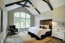 vaulted ceiling light fixtures master bedroom lighting ideas com