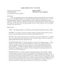 format for narrative essay toreto co mla example nuvolexa format for narrative essay toreto co mla example 6