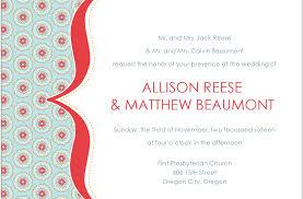 divorced parents wedding invitation. full size of wedding:informal wedding invitation wording for your inspiration to create invitations design divorced parents e