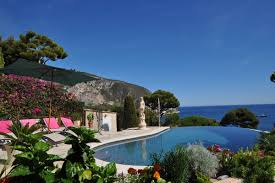 Holiday Homes In South Of France For Sale
