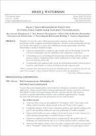 Desktop Support Resume Examples Resume Skills And Abilities O Resume