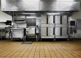 The Kitchen Appliance Store Incredible Kitchen Appliance Stores Home And Interior