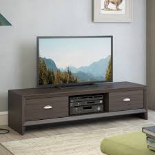 Corner Tv Stand For 65 Inch Tv Furniture Cream Kmart Tv Stands With 3 Drawers On Lowes Wood