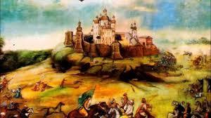 Картинки по запросу картинки Почаевская Божия Матерь
