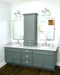 bathroom vanities chicago. Custom Bathroom Vanities Cabinets Designed Vanity Chicago .