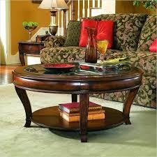 round cherry coffee table round cherry coffee table
