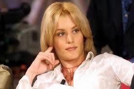 ... Daniela Fazzolari nei panni di Anita Ferri ... - daniela-fazzolari-nei-panni-di-anita-ferri