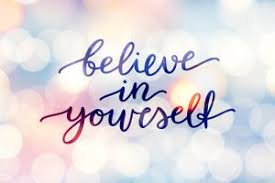Inspirational Quotes On Believing In Yourself Best of Fight The Monday Blahs With These 24 Inspirational Quotes CoolSpeak
