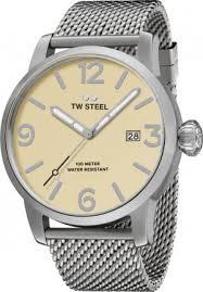 Наручные <b>часы TW STEEL</b> (Тв Стилл) — купить на официальном ...
