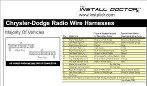 sony 52wx4 wiring diagram highroadny Sony Xplod Amplifier Wiring Diagram at Sony 52wx4 Wire Diagram