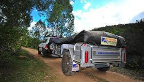 Image result for johnno's camper trailers