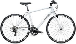 Trek Hybrid Bike Size Chart Trek 7 5 Fx Www Trekbicyclesuperstore Com