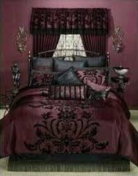Black Bedroom Sets Foter