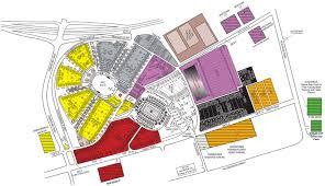 Ncsu Carter Finley Stadium Seating Chart Bedowntowndaytona Com