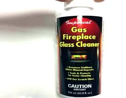gas fireplace glass cleaner fireplace glass cleaner gas fireplace glass cleaner gas fireplace glass cleaner ace