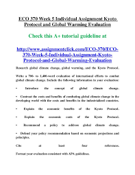 tips for crafting your best kyoto protocol essay the kyoto protocol and climate change essay example