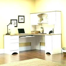 Corner office desk with hutch Metal Small Office Desk With Hutch Corner Computer Desk Hutch Computer Desk With Hutch And Drawers Corner Taroexpertclub Small Office Desk With Hutch Corner Computer Desk Hutch Computer