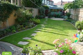 Small Picture Small Garden Design Uk CoriMatt Garden