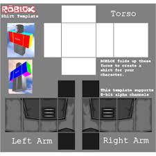 Roblox Transparent Template Transparent Templates Pants Roblox Transparent Png Clipart