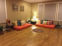 asian themed furniture. Living Room:Fresh Asian Themed Room Ideas Renovation Wonderful With Furniture Design