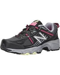 new balance trail running shoes womens. new balance women\u0027s wt410v4 trail-running shoe trail running shoes womens