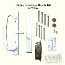 pella screen door repair patio door lock unique sliding screen door repair sliding door designs