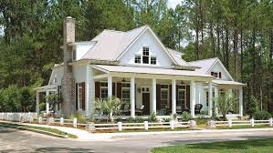 house plans southern living small houses luxury cottage the year from with photos house plans southern living small houses luxury cottage the year from
