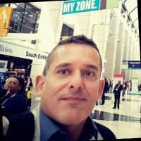 """30+ """"Roger Scherer"""" profiles   LinkedIn"""