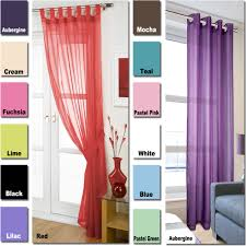Purple Curtains For Living Room Living Room Nice And Interesting Tab Top Curtains For Modern