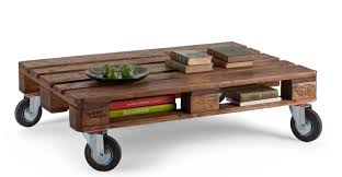 Recycled Pallet Table Ideas Image Furniture Pallet Furniture For Pallet Coffee Table For Sale