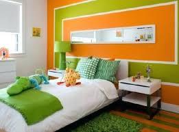 green bedroom colors. Green Colour Bedroom Light Walls . Colors R