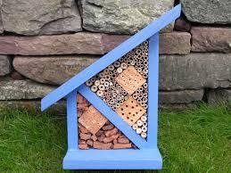 eazi bee box