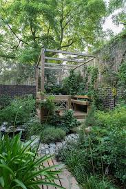 Small Picture Best 25 Small english garden ideas only on Pinterest Cottage