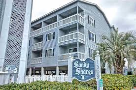 sandy ss ii in garden city 2 beds condo townhouse for 134 900 mls 1604559 garden city condo townhouse for