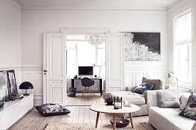 Living Room Exquisite Modern Vintage Living Room And Living Room Modern  Vintage Living Room
