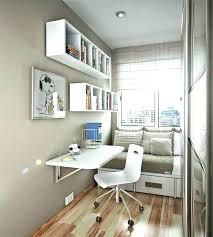 minimalist small bedroom design minimalist small bedroom design minimalist small bedroom design minimalist interior design minimalist interior design small