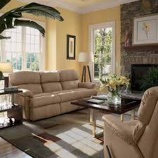 Yellow Living Room Yellow Living Room Color Ideas