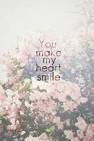 Sweet Quotes Enchanting Sweet Quotes Quotations And Quotes