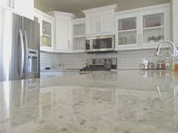 Kashmir White Granite. Allen Roth Kashmir White Granite Undermount ...