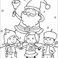 coloring book s free coloring pages