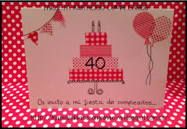 Tarjeta De Aniversario Luctuoso Tarjeta De Invitacion De 50 Años