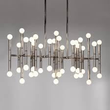 ceiling lights bronze chandelier mirrored chandelier glass crystal chandelier chandelier prisms antique crystal chandeliers for